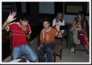 Edzőtábor 2005 :: csopak_finale247