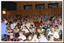 Veszprémi Játékok 2005 :: fesztivalgala37