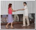 Haladó tánciskola 2005 :: halado_tanciskola_zarobankett_2005_134