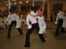 Edzőtábor 2006- versenyző és versenyző előkészítő :: kenese_302