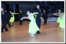 Miskolc 2005 :: miskolcelso96