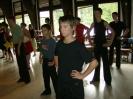 Edzőtábor 2007- KPI, versenyző és versenyző előkészítő :: taborvers2007pentekt164