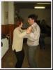 Valentin nap 2006 :: valentine_41