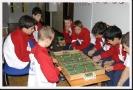 Zeg Formációs  Bajnokság 2004 :: zeg_18
